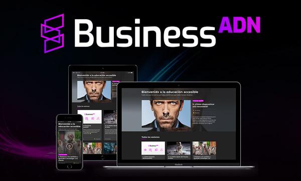 BusinessADN