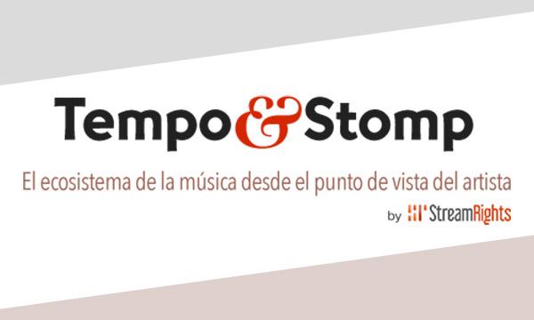 Tempo&Stomp